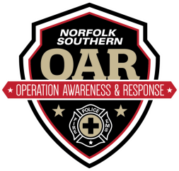 oar operation awareness and response